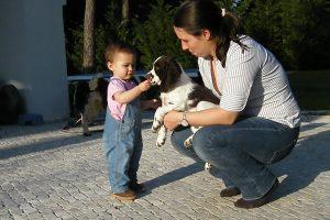 Luisa and Indira (2)-min