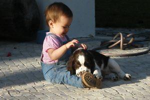 Luisa and Indira (3)-min