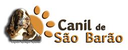 Canil São Barão